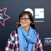 Edinburgh International Film Festival, Jurors