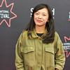 Yung Kha (International Jury)