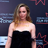 'The Butterfly Tree' UK premiere, 72nd Edinburgh International Film Festival, Scotland, UK - 29 June 2018
