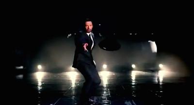"""CBS """"Tony Awards Promo""""  (2014)"""