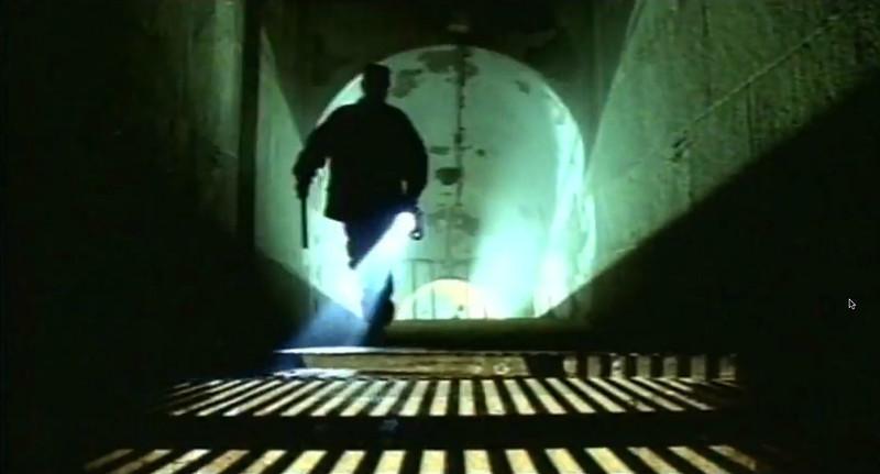 """L.O.X. """"Wild Out"""" (2001)"""