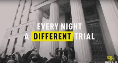 The Jury Speaks Trailer