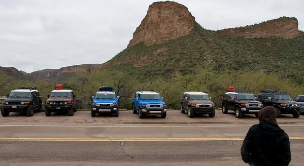 2008-02-16 Apache Trail