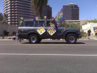 2008-04-13 C4W Parade