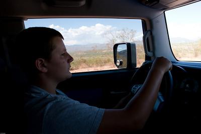 2008-08-11 Jordan Driving