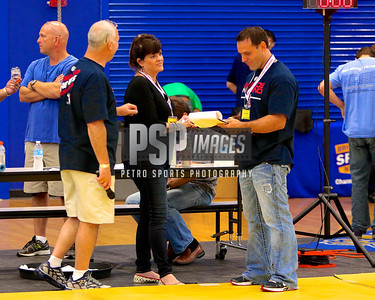 Florida All Classic Tournament  2-22-14  (C) PSP Images 2014