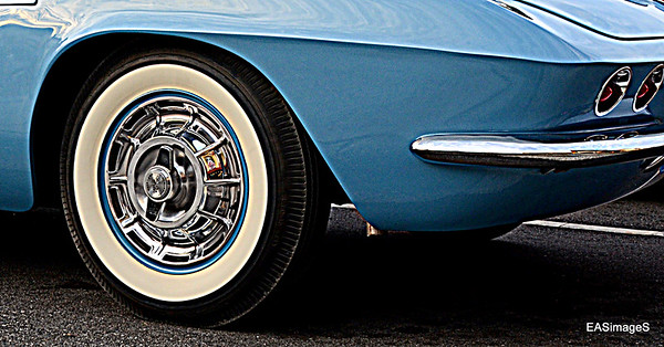 THE VILLAGES Monthly Cruise/Show at Spanish Springs