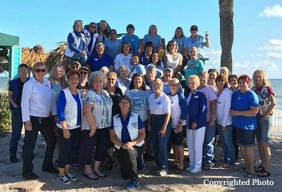 17-11-04 FL Year End Meeting - Vero Beach