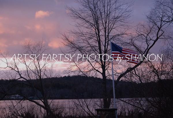 pink lake flag 2 (1)