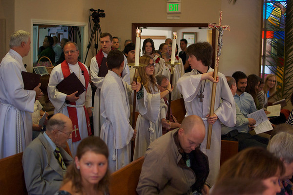 FLC Confirmation 2012