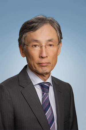 CEOKiyoshiOkazoe