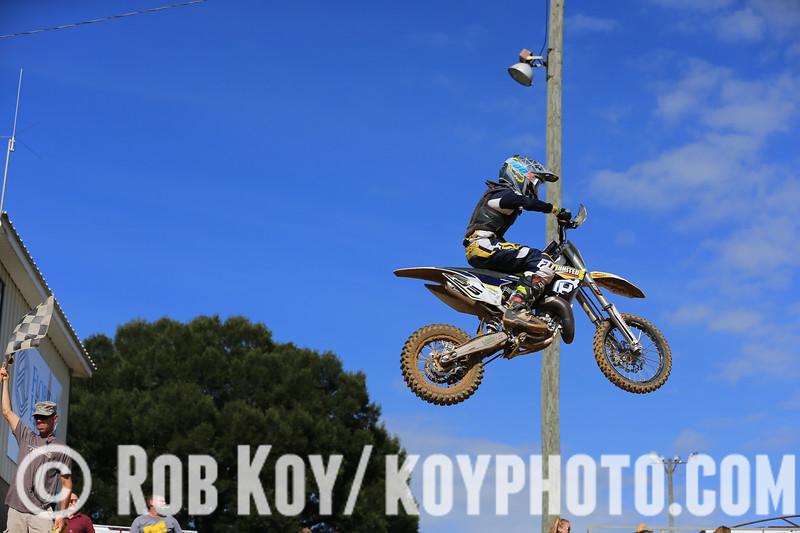 DCMX-KOY--55