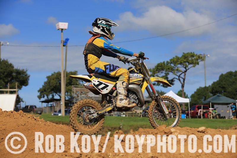 DCMX-KOY--26