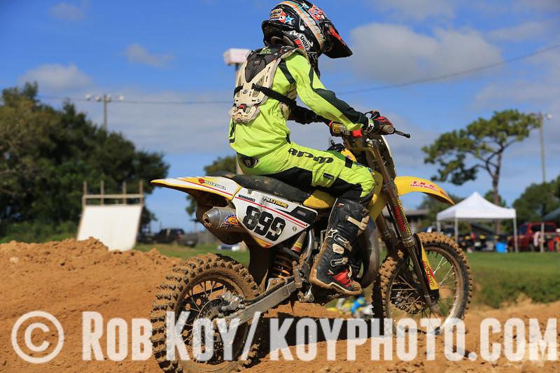 DCMX-KOY--32