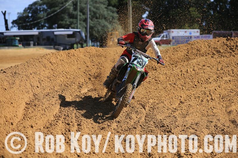 DCMX-KOY--50