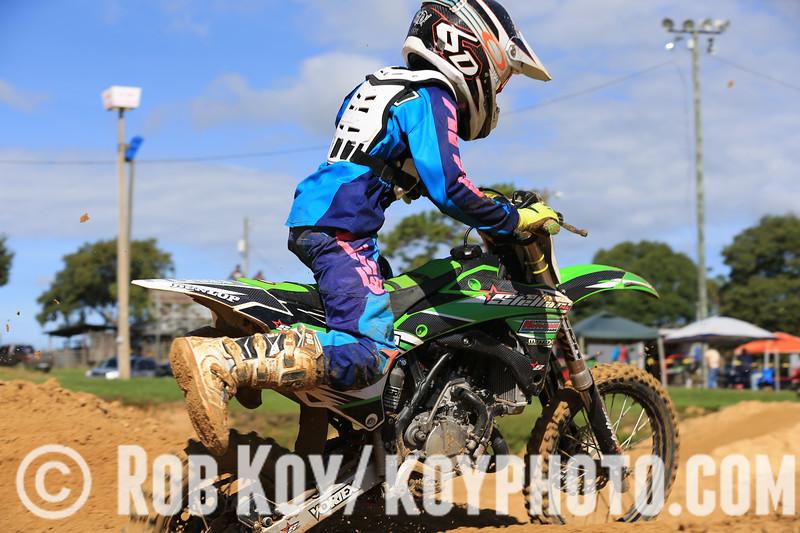 DCMX-KOY--30