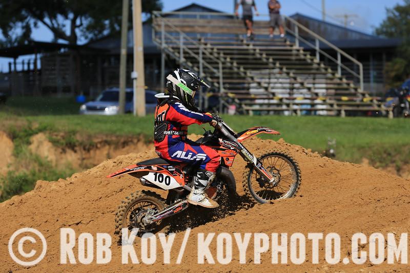 DCMX-KOY--19