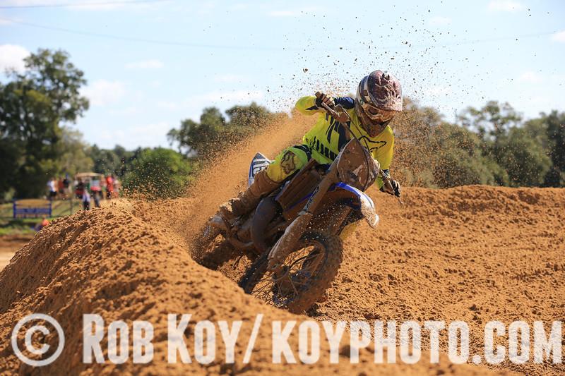 DCMX-KOY--85