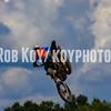 REDDICK-GP-KOY--1559