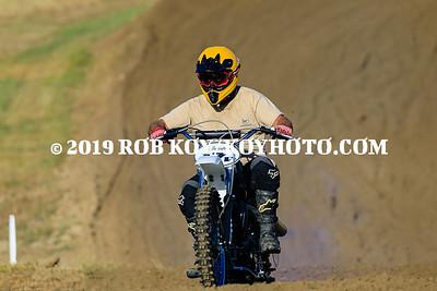 MX19_GATORBACK_RK_-706