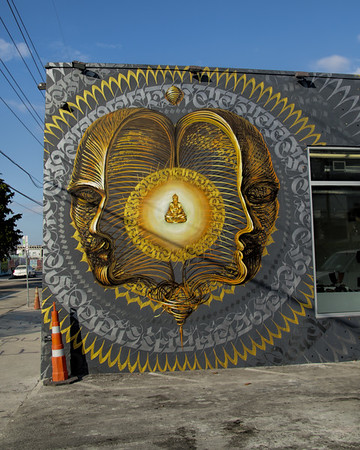 More from Wynwood