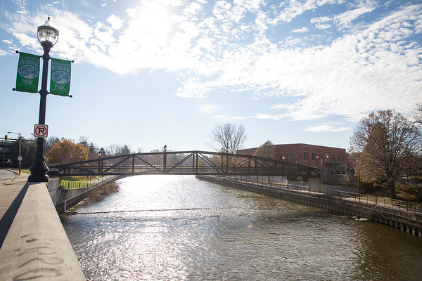 In 2014, to save money, the state switched Flint's water supply from Lake Huron to the Flint River, a tributary notorious for its filth. The Department of Environmental Quality failed to treat the corrosive water, which ate into the city's iron and lead pipes, causing lead to leach into the drinking water. The next year, researchers and medical personnel discovered high levels of lead in residents, especially children. Lead has been tied to a host of medical problems, especially in the nervous system. People experienced rashes and hair loss when high levels of lead were found in the local water supply. The city switched back to the Lake Huron water supply in October 2015. In January 2016, the governor declared a state of emergency, one month after the city's mayor did. Flint leaders have said the lead level of the city's water supply has been reduced since the city switched back to Lake Huron, but they still urge residents to install water filters in their homes. The state has handed out free water filters, which the city recommends residents use before drinking or cooking with Flint tap water.