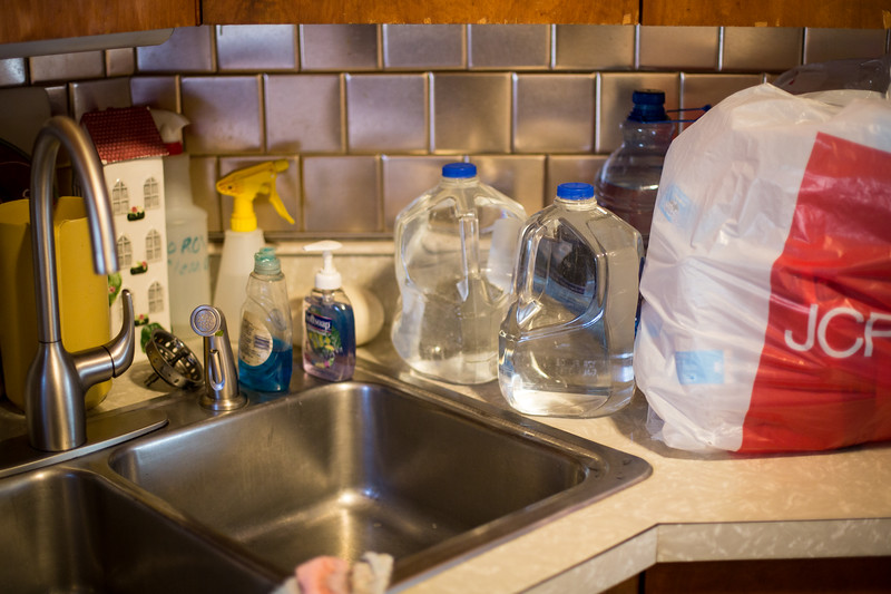 The State of Michigan has agreed to spend $87 million in a proposed settlement to replace thousands of lead pipes throughout Flint over the next three years, the latest effort by state and city officials to fix the contaminated water system.