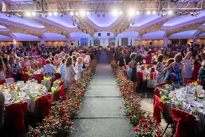 FLL 2019 Ballroom-12