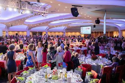 FLL 2019 Ballroom-13
