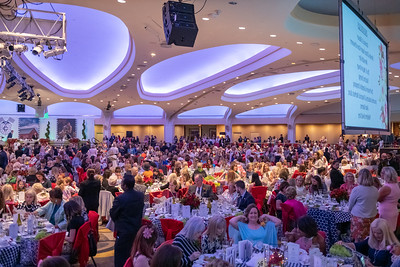 FLL 2019 Ballroom-20