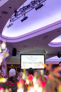 FLL 2019 Ballroom-6