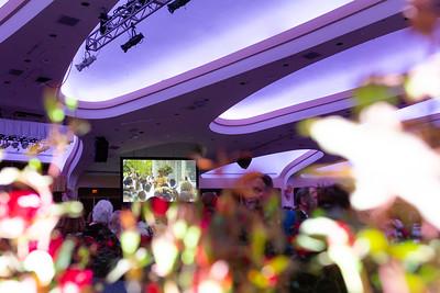 FLL 2019 Ballroom-4