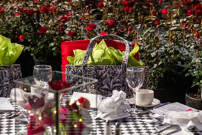 FLL 2019 Decorations, Details, Flowers, Setup-11