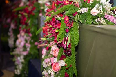 FLL 2019 Decorations, Details, Flowers, Setup-23