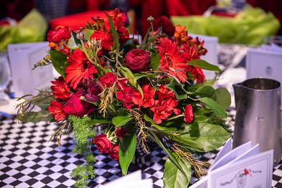 FLL 2019 Decorations, Details, Flowers, Setup-17