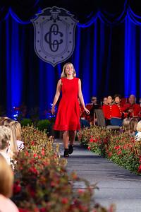 FLL 2019 Junior Hostesses-8