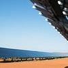 07  12-10-15 AGL Solar 349