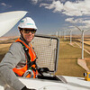FLM Renewable 06