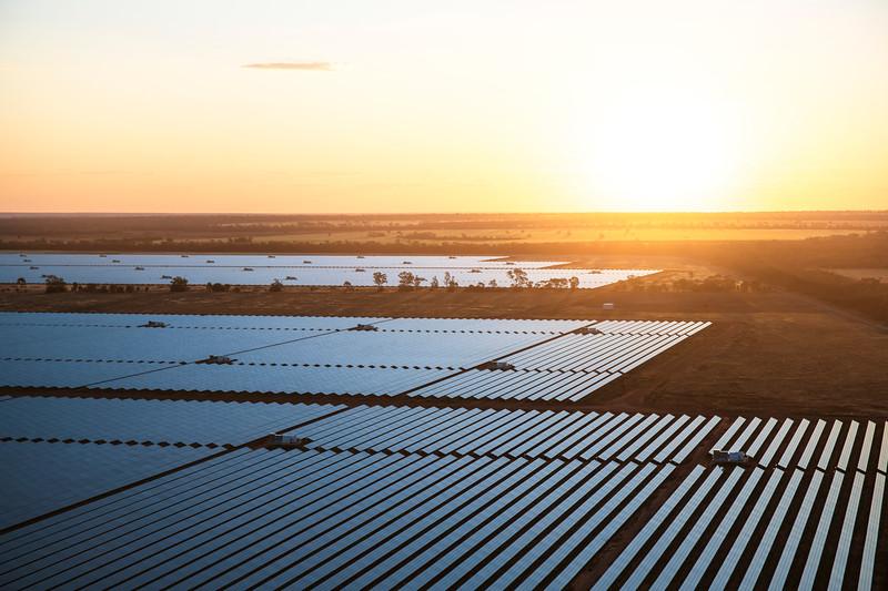 08  14-10-15 AGL Solar 274