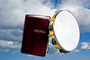 BIBLE AND TAMBOURINE 020 copy