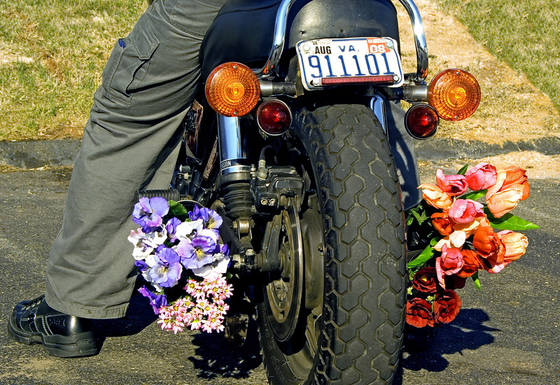 BIKER BOUQUET 071_filtered