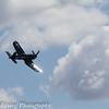 airshow2-0552