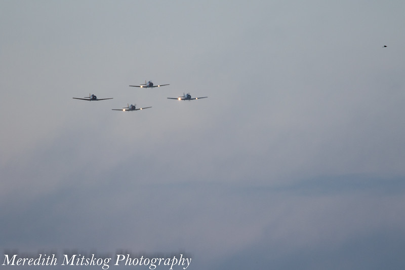 airshow-9811