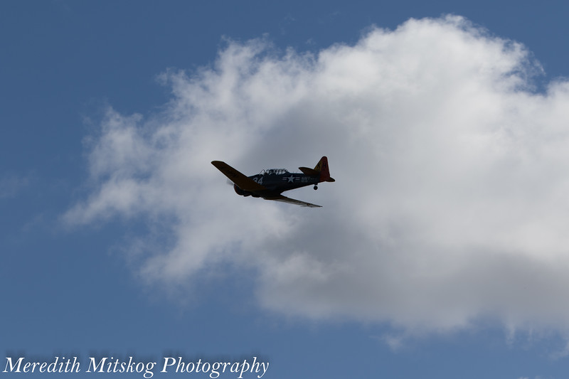 airshow-9905
