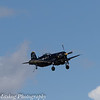 airshow2-0511
