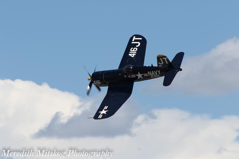 airshow2-0532