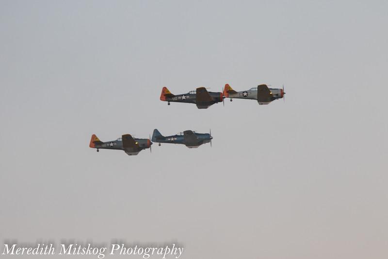 airshow-9827