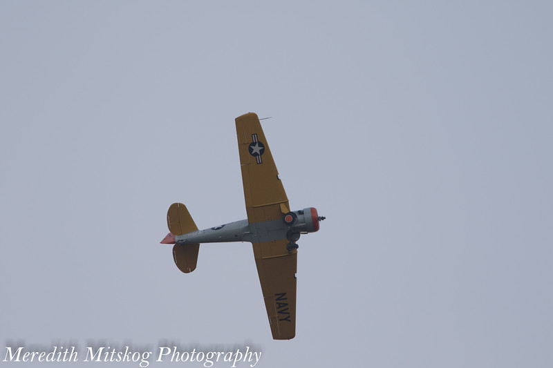 airshow-9845