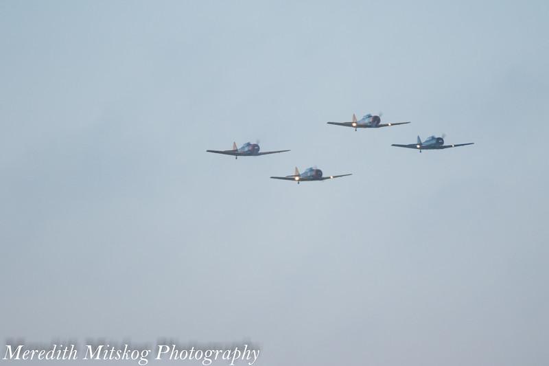 airshow-9816