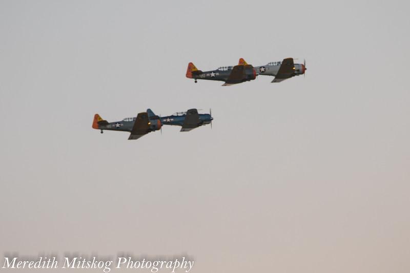 airshow-9831